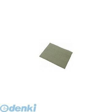 ダイニチ [H060379] 加湿器用防カビフィルター