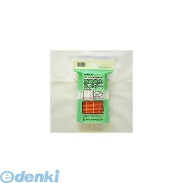 ダイニチ [H060501] 抗菌気化フィルター