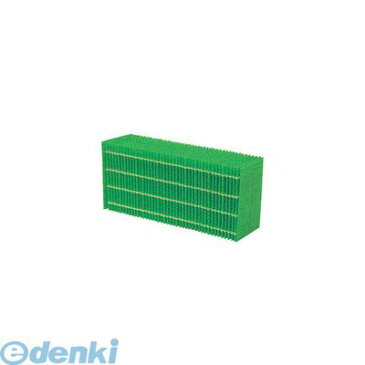 ダイニチ [H060506] 抗菌気化フィルター