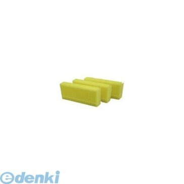 ダイニチ [H060516] 加湿器用フィルター 抗菌ラクすてフィルター 3個セット