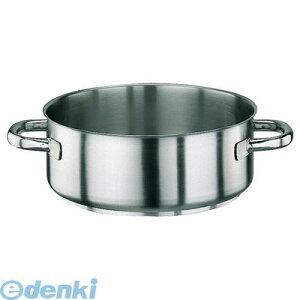 [ASTF350]パデルノ18−10外輪鍋(蓋無)8014808000522【送料無料】