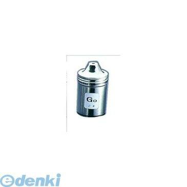 BTY718 TKG 18−8調味缶 大 Go ごま 4520785077906
