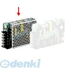 コーセル(COSEL)[PBA50F-36-N]AC-DCコンバータ スイッチング電源 ユニットタイプ PBA50F36N