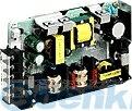 コーセル(COSEL)[PBA75F-9]AC-DCコンバータ スイッチング電源 ユニットタイプ PBA75F9