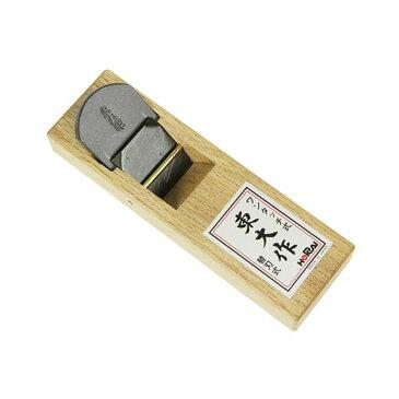 4907580011418 ホーライ ワンタッチ替刃式鉋 K−1141 42X180