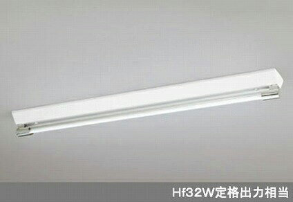 天井照明, キッチンライト・ベースライト  ODELIC XL251191P1C LED