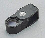 アズワン 2-194-02 シュタインハイル・ルーペ 1985-10 219402