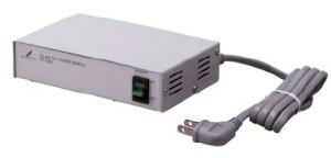 DXアンテナ [PS-1501] ブースタ用電源装置(DC15V)【送料無料 レビューでQuoカードget! 7/30...