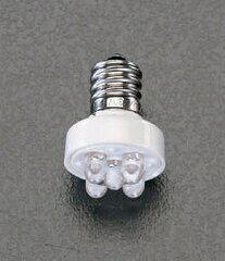 [EA758ZE-1] AC/DC30V (LED) 消火栓表示ランプ【YDKG-k】【ky】[EA758ZE-1] AC/DC30V (L...