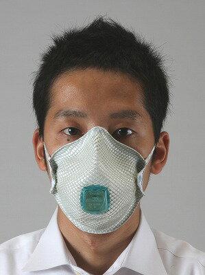 [EA800MJ-55] M (N100) 防塵マスク (5枚)【エントリーでポイント5倍】[EA800MJ-55] M ...