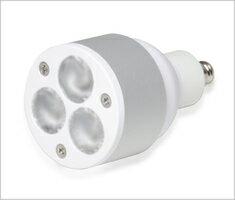 [EXLN-NW022050E11JW] LED LAMP 自然光 白 22度 EXLNNW022050E11JW【送料無料 レビューではる...