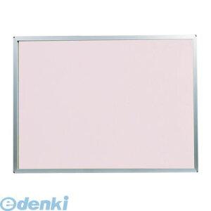 馬印[KRP34]ケース型カラーボード色:ピンク【送料無料】