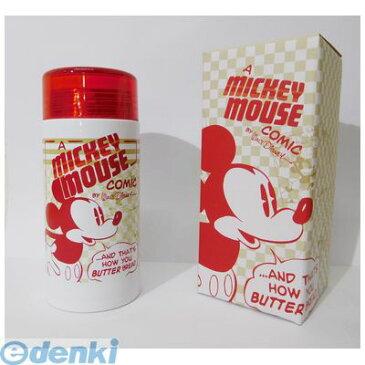 【Disneyzone】パール金属 [MA-2156] ディズニー 軽量スリムパーソナルボトル200【ミッキーマウス/ブロック】 MA2156【キャンセル不可】