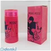 Disneyzone パール金属 ディズニー スリムパーソナルボトル ミニーマウス キャンセル