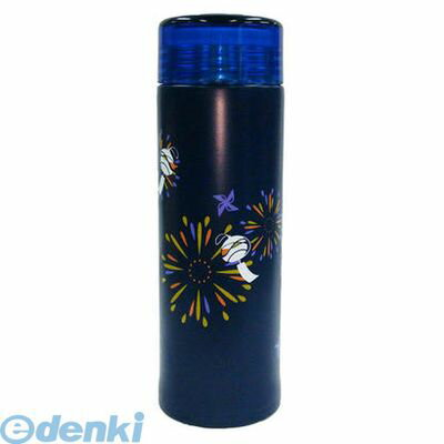 弁当箱・水筒, 水筒・マグボトル  UE-3332 300 UE3332