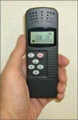 [OT-300]においモニター 低価格【2013ショップ・オブ・ザ・イヤー受賞店】【エントリーでポ...