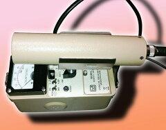 [Model3&Model44-2]放射線測定器 食品放射能汚染検査 NaIシンチレーションサーベイメータ 放...