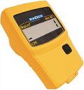 【送料無料 レビューでQuoカードget!】 [RDS-80]サーベイメータ 放射能測定器 ガイガーカウン...