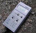 【送料無料 レビューでQuoカードget!】 [RKS-20.03]Pripyat(プリピャチ) RKS20.03 放射能測...
