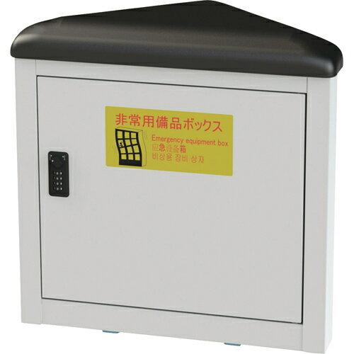 4902205848523 「直送」【代引不可・他メーカー同梱不可】 ナカバヤシ コーナーキャビネット シート EVC-101D-W:測定器・工具のイーデンキ