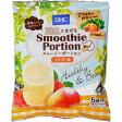 4905312002406 「直送」【代引不可・他メーカー同梱不可】 サクラ食品工業 DHC 豆乳にまぜるスムージー マンゴー 5個