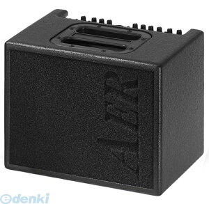 AER(エーイーアール) [COMPACT 60/2] 「直送」 アコースティックギター用アンプ COMPACT602...