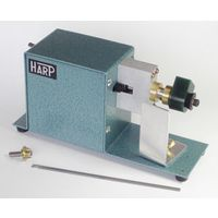 ハープ(HARP)[No.800-BT]電池式ワックスろくろ『送料無料』