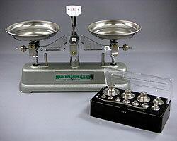 村上衡器製作所 普通型上皿天びん MS-2 天びんのみ MURAKAMI-0027