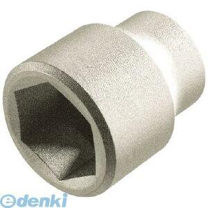 スナップオン・ツール[AMCDW1D378]防爆ディープソケット差込み25.4mm対辺3−7/8【送料無料】