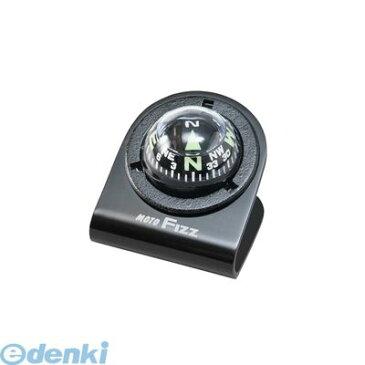TANAX タナックス MF-4715 ツーリングコンパス3【ブラック】 MF4715