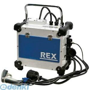 レッキス工業[3140C4]REXJWEF200−2【送料無料】