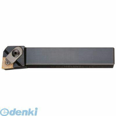 丸一切削工具 MDCLNR2020K12 THE CUT 芯高調整機能付バイトホルダー アジャスタ王