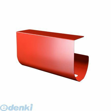 オークス 4905343060055 キッチンペーパーハンガー レッド UFS3