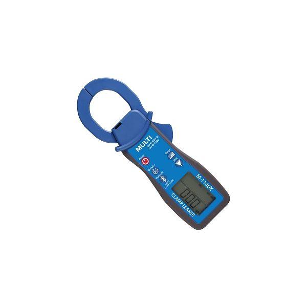 MULTI『Bluetooth内蔵クランプリーカー(M-1140X)』