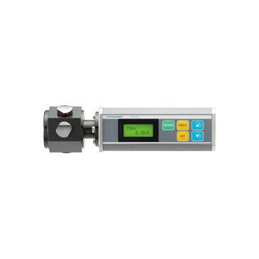 北川[JFT-S100] 静止型把握力計 JFTS100