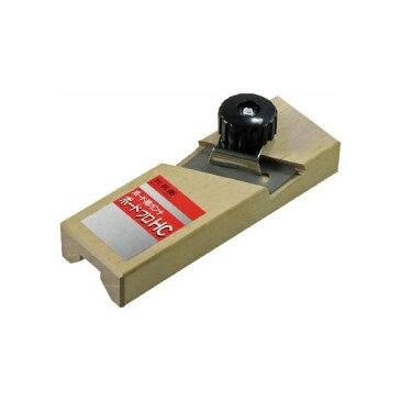 4940033151484 山谷製作所 ボード用カンナ ボードプロ HC