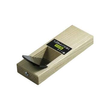 4940033151699 山谷製作所 替刃式1枚カンナ 42mm