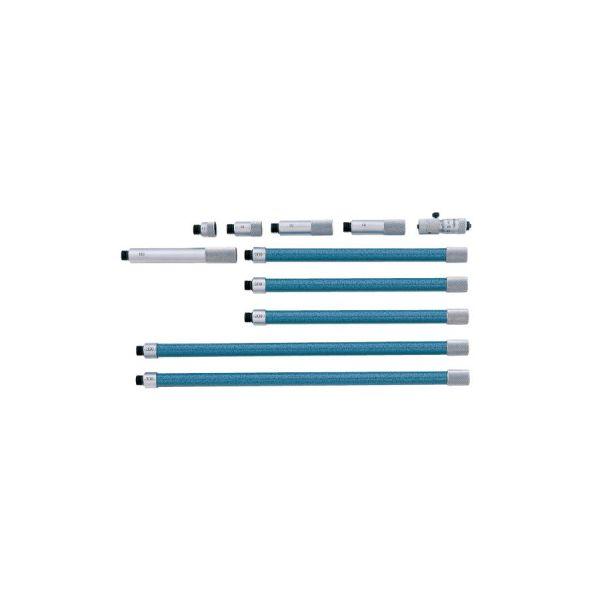 DIY・工具, その他  Mitutoyo IMZ-1500 137-205 IMZ1500137205