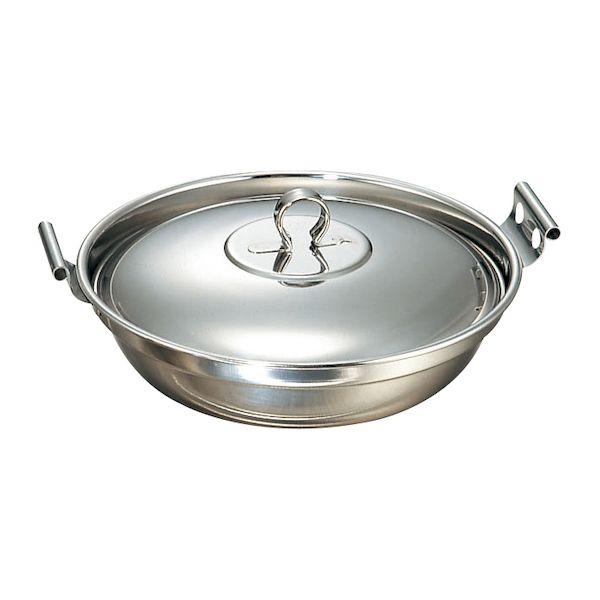 鍋, その他 4983661315101 SUS 77 18cm