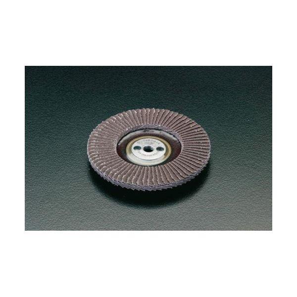 DIY・工具, その他 2 EA809CS-80 80100mm EA809CS80