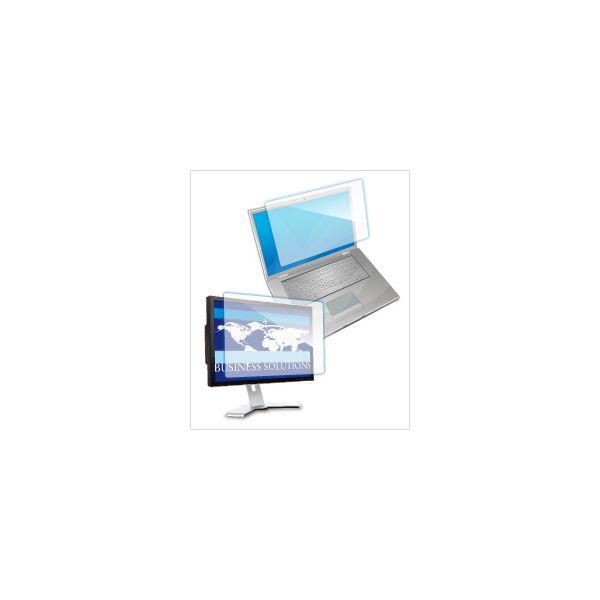 PCアクセサリー, 液晶保護フィルム  LEDW-240 240 169 LEDW240
