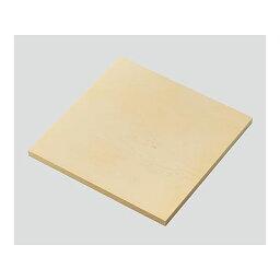 アズワン 3-2808-24 黄銅板MPBR−150×350×t20【1個】 3280824