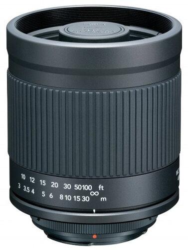 ケンコートキナー(Kenko) [KF-M400N1] 400mmミラー望遠レンズ F8 ニコン1用 KFM400N1