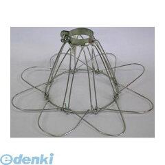 オーム電機 [04-0129] 電球ガード 小 【パッケージナシ】 040129 P08Apr…