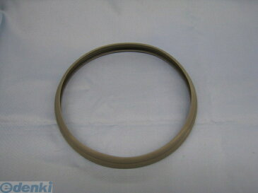 象印(ZOJIRUSHI) [BM264001M-00] 【納期:約10日間】スチーム式加湿器 内ぶたパッキン BM264001M00【キャンセル不可】