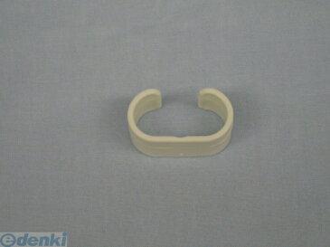 象印(ZOJIRUSHI) [BG271K03L-00] 【納期:約10日間】食器洗い乾燥機 ホースホルダー BG271K03L00【キャンセル不可】