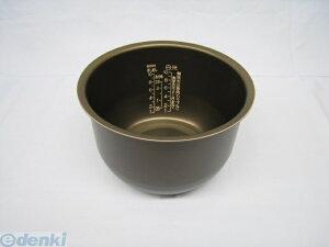 象印(ZOJIRUSHI)[B294-6B]炊飯ジャーなべB2946B【送料無料】