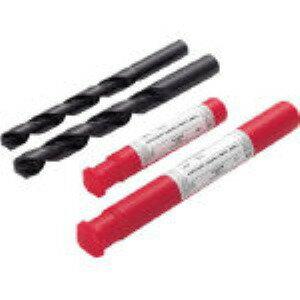 穴あけ・締付工具, 電動ドリル・ドライバードリル  SDD1350 135mm SD-13.5 SDD-135 171-3388