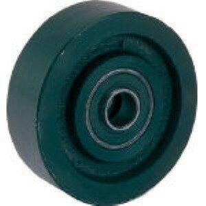 DIY・工具, その他 MK C-1500-90 90mm C150090 354-3684