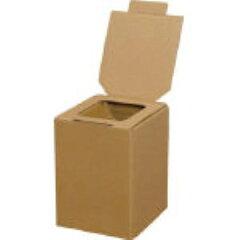 IRIS [BTS-250] 簡易トイレ【ポイント2倍】IRIS [BTS-250] 簡易トイレ★エントリーでポイ...